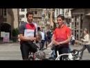 Хуан Антонио Флеча и ЕвроСпорт представляют...Чемпионат мира 2018 в Австрии