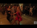 FRIDA OST Alcoba Azul Tango - Marina Ventarron/Anna Morisot