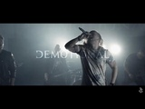 dEMOTIONAL - Invincible (OFFICIAL MUSIC VIDEO)