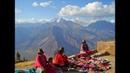Перу Таинственная земля инков Между Андами и бескрайней Амазонией