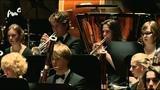 Mahler Symfonie 1 &amp Elgar Serenade voor strijkers - JeugdOrkest Nederland