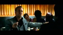 Эта - дурацкая - любовь Русский трейлер 2011
