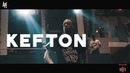 KEFTON - FRANCE | JUDGES SHOWCASE | EAT D' BEAT - BACK TO DA ROOTS 2018 | A.P.E Films | Danceprojectfo