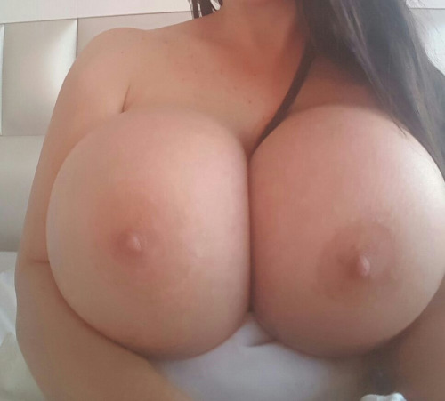 Mature free naked sites