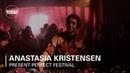 Anastasia Kristensen   Boiler Room x Present Perfect Festival