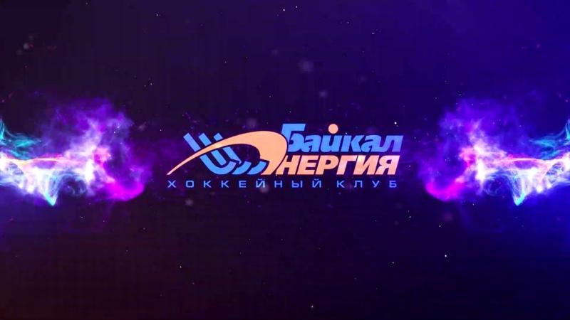 Волга - Байкал-Энергия - 7:7 (5:3). Голы