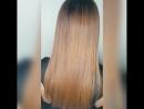 💥💥💥💥💥💥💥 Кератин рекомендован если у тебя👇 ⠀ 🌴ломкие посеченные кончики 🌴тусклые слабые волосы 🌴кудрявые волосы 🌴пушистые воло