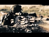 ССО РФ _ Russian Special Operations Forces - SSO (Dont Get In My Way Zack Hemse