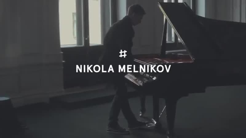 Fairplace acoustic - Nikola Melnikov - Piano Live