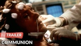 Communion 1989 Trailer Christopher Walken