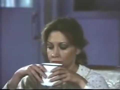 Película Gavilán O Paloma Jose Jose 1985