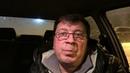 Ладыков под домашним арестом. комментарии юриста Шакеева Юрия