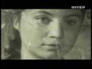 Тайна киевского потопа. Куренёвская трагедия 1961