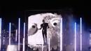 Tokio Hotel - Girl Got a Gun @ Club 1930, Moscow