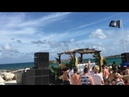 Nora En Pure - (Private Beach Party Friendship 2018) (Coco Cay, Bahamas)