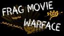 Warface Фраг Мувик Нагибаем Чарли на РМ Красивые фраги КиРиГаЯ КиРиТо