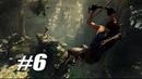 ИСПЫТАНИЕ ЖИВОТНЫХ И ДОРОГА В ТАЙНЫЙ ГОРОД ► Shadow of the Tomb Raider ► 6
