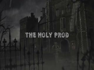 Horror's Tribute by The Holy