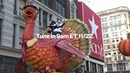 Verizon | Parade 360 Livestream :15