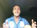 Игорь Растеряев - В моём исполнении караоке