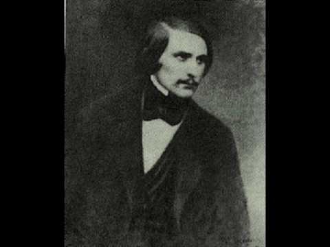 Alfred Schnittke Gogol Suite VI The Clerks