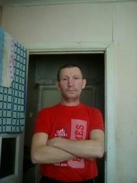 Байбеков Сергей