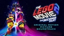 The LEGO Movie 2 Hello Me You Superorganism Official