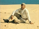 из кф Белое солнце пустыни - Песня Булата Окуджавы -Ваше благородие, поёт Павел Луспекаев.