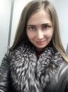 Виктория Суворова фото #6