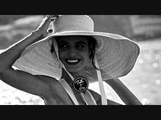 Demis Roussos - Souvenirs (Dim Zach Edit)