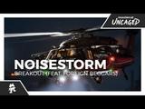 Noisestorm - Breakout (feat. Foreign Beggars) Monstercat Official Music Video