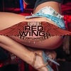 Ночной клуб Red Wings