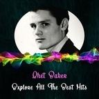 Chet Baker альбом Explore All the Best Hits
