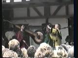 In Extremo - Live in Delitzsch 28.06.1997