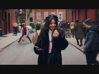 Camila Cabello - Priceless Surprises Mastercard Commercial: 30