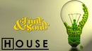 Funky House Funky Disco House 116 FUNKY MONDAY 💯FUNKY SOULFUL HOUSE | Mixed By JAYC