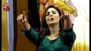 Didar Multani - Man Takon Itna Piyar Krasan - New Dance - Zafar Production OfficiAL