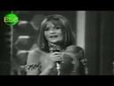 ESC 1967 Winner Reprise United Kingdom Sandie Shaw Puppet On A String