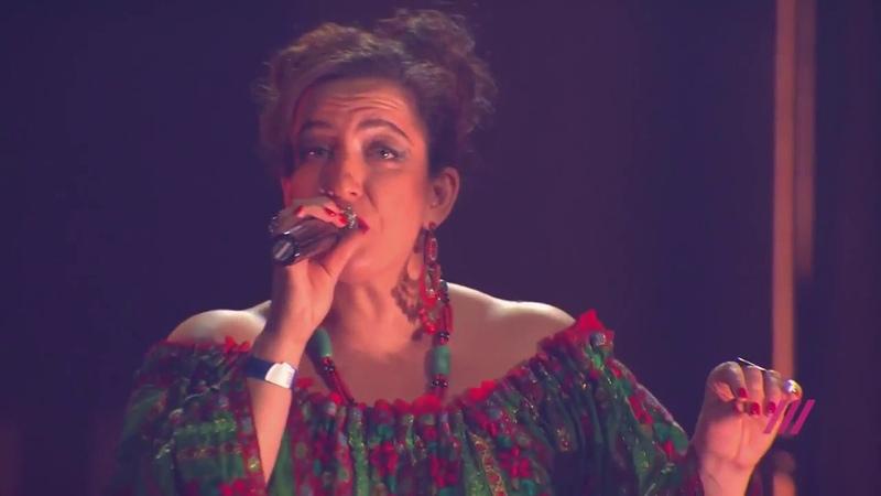 Концерт «Все хиты из фильмов Кустурицы «Exilados» в Доме музыки...