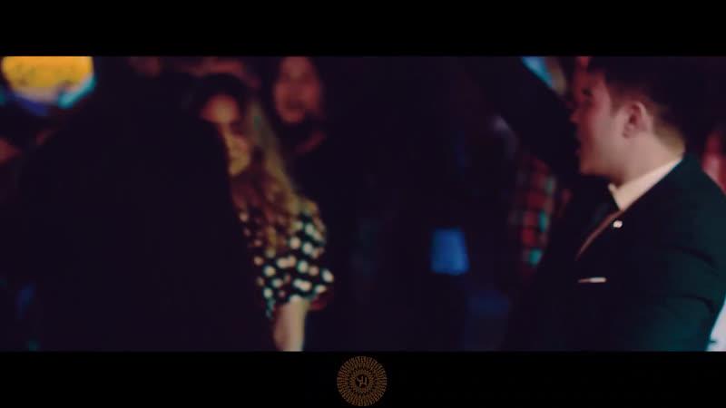 СЕГОДНЯ ОТДЫХАЕМ «У ПОДРУГИ» ФЬЮЖН - СРЕДА женского обитания! 🔥💣💥 Каждой девушке до 00:00,в подарок фирменный коктейль 🍸