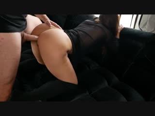Шикарный секс