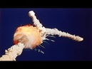В НАСА ошеломлены Пришельцы УЖЕ сбивают в космосе наши космические корабли Секреты НЛО