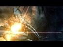 Битва в Секторе 83 Вавилон 5 сезон 3 Возврата нет серия 21 Танцы с Тенями