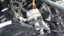 ауди 100 электронный впрыск инвент-джетроник 2.0 на двигатель AAD