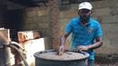 Easy Mushroom Cultivation Sri Lanka