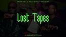 V-Sine Beatz - Lost Tapes (21 Savage x J. Cole Type Beat)