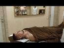 ЭНЕРГЕТИЧЕСКИЙ массаж ГОРЯЧИМИ КАМНЯМИ Hot Stone Massage