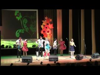ДЭВЭС Цветик-семицветик (Дарья Белоножко) - Семечки (2018)