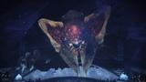 Destiny 2 Forsaken Soundtrack -- Riven of a Thousand Voices (Orchestral Mix)