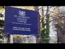 St Andrews College, Cambridge